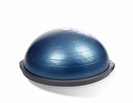 Полусфера гимнастическая BOSU (Total training system)